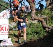 170507-trail-brazo-recorrido-28km-rc-109