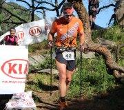 170507-trail-brazo-recorrido-28km-rc-110