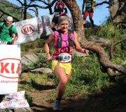 170507-trail-brazo-recorrido-28km-rc-111