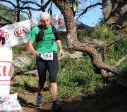 170507-trail-brazo-recorrido-28km-rc-112