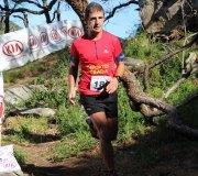 170507-trail-brazo-recorrido-28km-rc-115