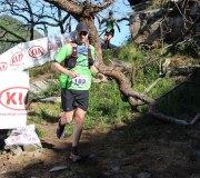 170507-trail-brazo-recorrido-28km-rc-120
