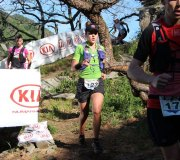 170507-trail-brazo-recorrido-28km-rc-123