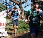 170507-trail-brazo-recorrido-28km-rc-133