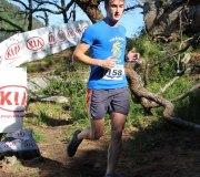 170507-trail-brazo-recorrido-28km-rc-134