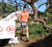 170507-trail-brazo-recorrido-28km-rc-136