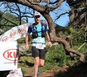 170507-trail-brazo-recorrido-28km-rc-137