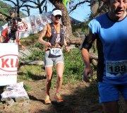 170507-trail-brazo-recorrido-28km-rc-140