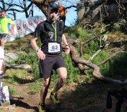 170507-trail-brazo-recorrido-28km-rc-142