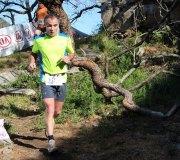 170507-trail-brazo-recorrido-28km-rc-143