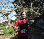 170507-trail-brazo-recorrido-28km-rc-145