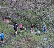 170507-trail-brazo-recorrido-28km-rc-146