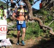 170507-trail-brazo-recorrido-28km-rc-155