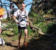 170507-trail-brazo-recorrido-28km-rc-158