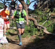 170507-trail-brazo-recorrido-28km-rc-159