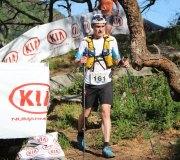 170507-trail-brazo-recorrido-28km-rc-167