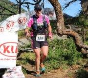 170507-trail-brazo-recorrido-28km-rc-169