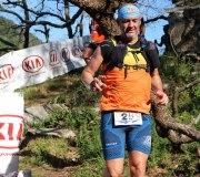 170507-trail-brazo-recorrido-28km-rc-170