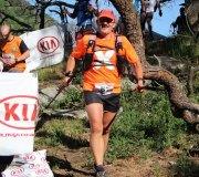 170507-trail-brazo-recorrido-28km-rc-171