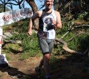 170507-trail-brazo-recorrido-28km-rc-175