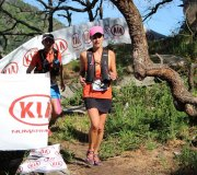 170507-trail-brazo-recorrido-28km-rc-177