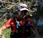 170507-trail-brazo-recorrido-28km-rc-179