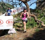 170507-trail-brazo-recorrido-28km-rc-180