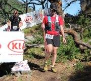 170507-trail-brazo-recorrido-28km-rc-182
