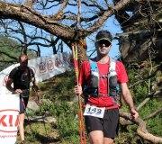 170507-trail-brazo-recorrido-28km-rc-183
