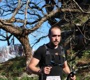 170507-trail-brazo-recorrido-28km-rc-185