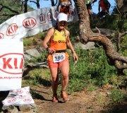 170507-trail-brazo-recorrido-28km-rc-186