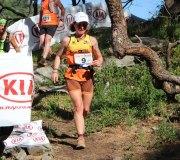 170507-trail-brazo-recorrido-28km-rc-188