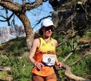170507-trail-brazo-recorrido-28km-rc-189