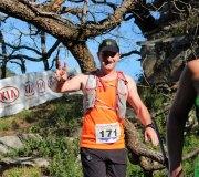 170507-trail-brazo-recorrido-28km-rc-192