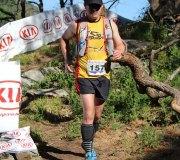 170507-trail-brazo-recorrido-28km-rc-193