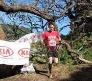 170507-trail-brazo-recorrido-28km-rc-195