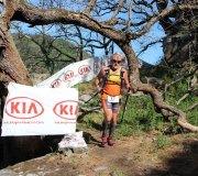 170507-trail-brazo-recorrido-28km-rc-197
