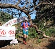 170507-trail-brazo-recorrido-28km-rc-201