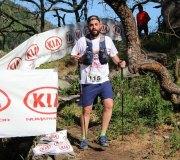 170507-trail-brazo-recorrido-28km-rc-205