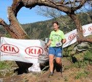 170507-trail-brazo-recorrido-28km-rc-213