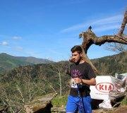 170507-trail-brazo-recorrido-28km-rc-216