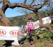 170507-trail-brazo-recorrido-28km-rc-217