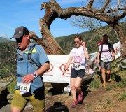 170507-trail-brazo-recorrido-28km-rc-219