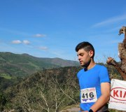 170507-trail-brazo-recorrido-28km-rc-224