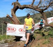 170507-trail-brazo-recorrido-28km-rc-225