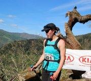 170507-trail-brazo-recorrido-28km-rc-227