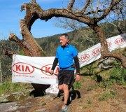 170507-trail-brazo-recorrido-28km-rc-230
