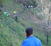 170507-trail-brazo-recorrido-28km-rc-231