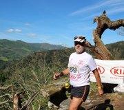 170507-trail-brazo-recorrido-28km-rc-237