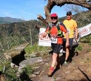 170507-trail-brazo-recorrido-28km-rc-238